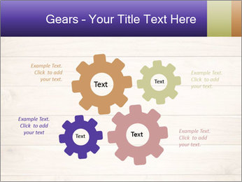 0000072978 PowerPoint Template - Slide 47