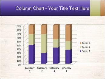 0000072978 PowerPoint Template - Slide 50