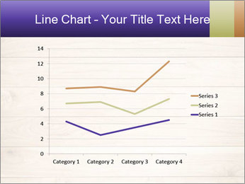 0000072978 PowerPoint Template - Slide 54