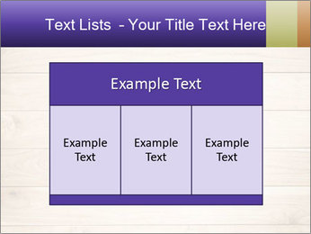 0000072978 PowerPoint Template - Slide 59