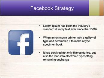 0000072978 PowerPoint Template - Slide 6