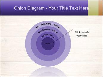 0000072978 PowerPoint Template - Slide 61