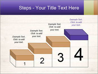0000072978 PowerPoint Template - Slide 64