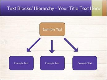 0000072978 PowerPoint Template - Slide 69