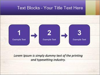 0000072978 PowerPoint Template - Slide 71