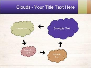 0000072978 PowerPoint Template - Slide 72