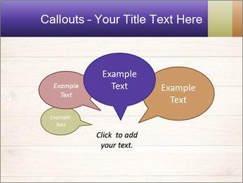 0000072978 PowerPoint Template - Slide 73
