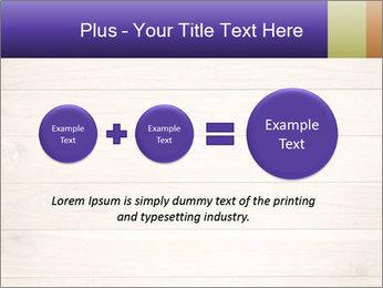 0000072978 PowerPoint Template - Slide 75