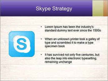 0000072978 PowerPoint Template - Slide 8