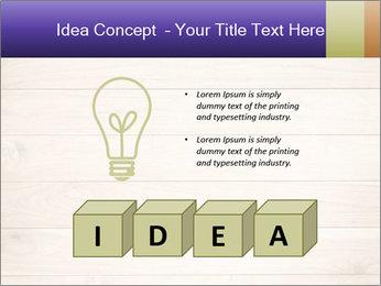 0000072978 PowerPoint Template - Slide 80