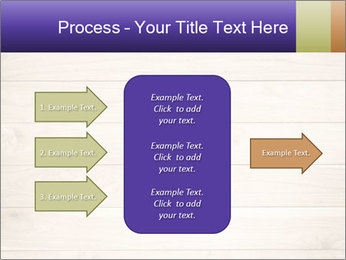 0000072978 PowerPoint Template - Slide 85
