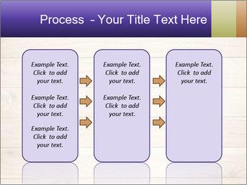 0000072978 PowerPoint Template - Slide 86