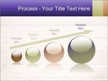 0000072978 PowerPoint Template - Slide 87