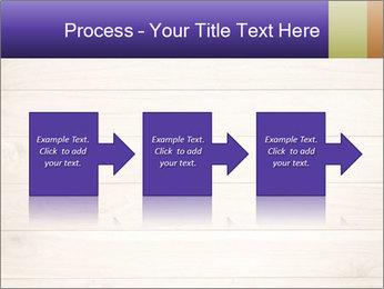 0000072978 PowerPoint Template - Slide 88