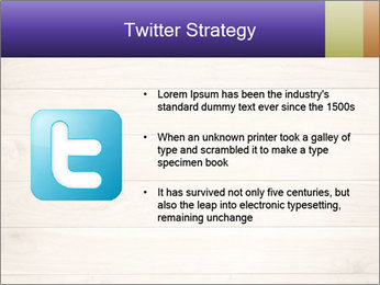 0000072978 PowerPoint Template - Slide 9
