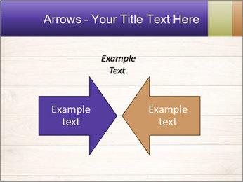 0000072978 PowerPoint Template - Slide 90