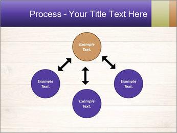 0000072978 PowerPoint Template - Slide 91