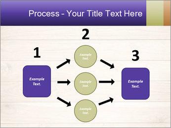 0000072978 PowerPoint Template - Slide 92