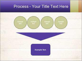 0000072978 PowerPoint Template - Slide 93