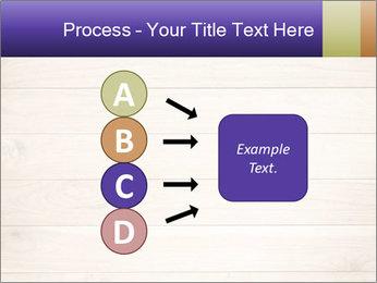 0000072978 PowerPoint Template - Slide 94