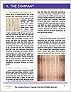 0000072978 Word Template - Page 3
