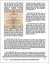 0000072978 Word Template - Page 4