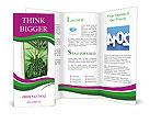 0000072979 Brochure Templates