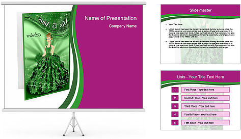 0000072979 PowerPoint Template