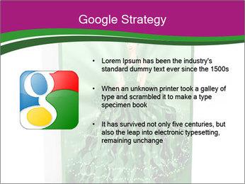 0000072979 PowerPoint Template - Slide 10