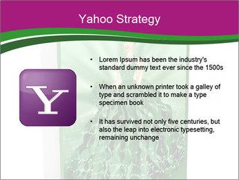 0000072979 PowerPoint Template - Slide 11