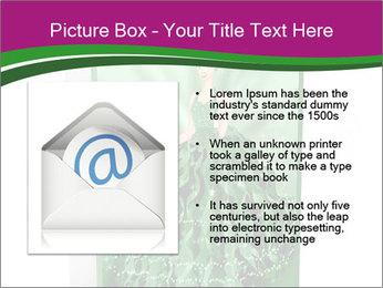 0000072979 PowerPoint Template - Slide 13