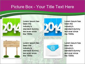 0000072979 PowerPoint Template - Slide 14
