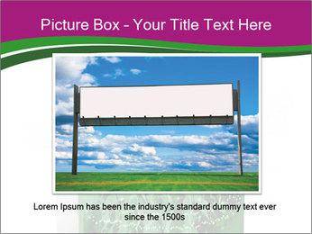 0000072979 PowerPoint Template - Slide 15