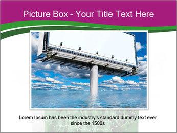 0000072979 PowerPoint Template - Slide 16