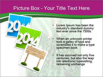 0000072979 PowerPoint Template - Slide 17