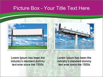 0000072979 PowerPoint Template - Slide 18