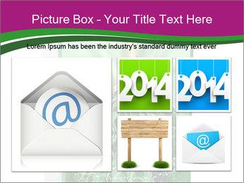 0000072979 PowerPoint Template - Slide 19