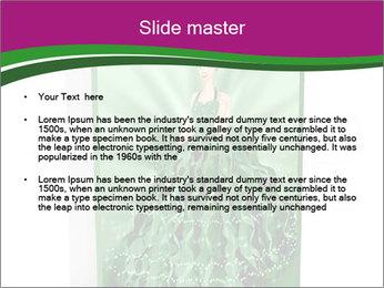 0000072979 PowerPoint Template - Slide 2