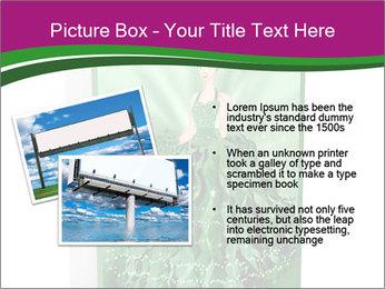 0000072979 PowerPoint Template - Slide 20