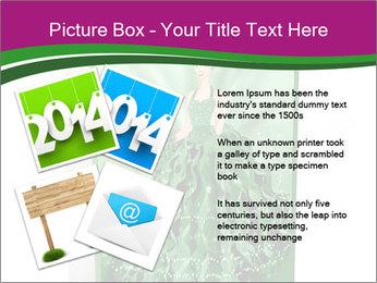 0000072979 PowerPoint Template - Slide 23