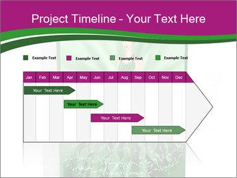 0000072979 PowerPoint Template - Slide 25