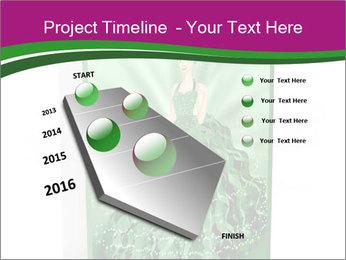 0000072979 PowerPoint Template - Slide 26