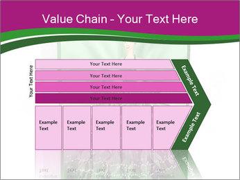 0000072979 PowerPoint Template - Slide 27