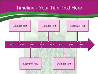 0000072979 PowerPoint Template - Slide 28