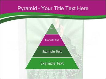 0000072979 PowerPoint Template - Slide 30