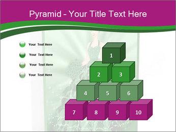 0000072979 PowerPoint Template - Slide 31