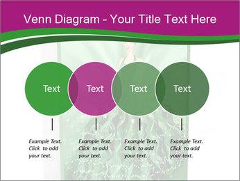 0000072979 PowerPoint Template - Slide 32