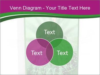 0000072979 PowerPoint Template - Slide 33