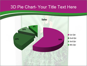 0000072979 PowerPoint Template - Slide 35