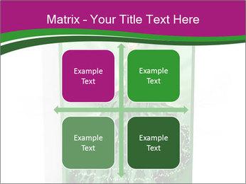 0000072979 PowerPoint Template - Slide 37